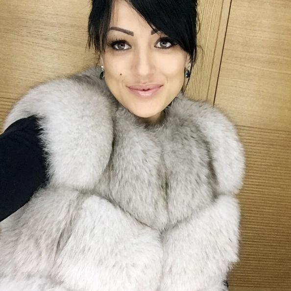 Meet beautiful russian women from Samara
